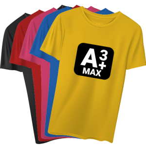 tshirt-colors